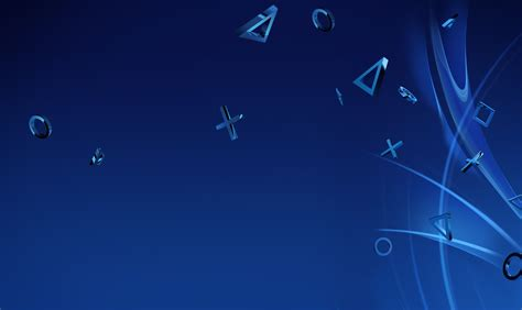 ps4 themes apple sony outlines how the ps4 is changing with the impending 4
