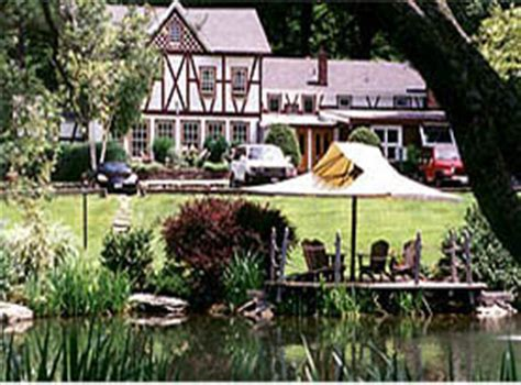 Swiss Hutte by Swiss Hutte Inn And Restaurant In Hillsdale Ny