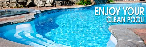 pool maintenance services cryer pools spas inc