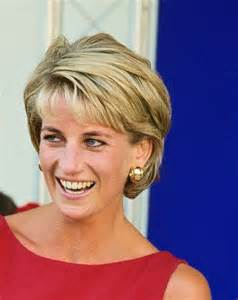 hairstyles like princess diana princess diana hairstyles 19 daily hairstyles new