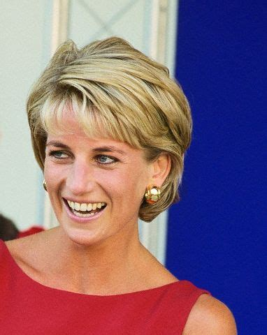 hairstyles for diana cut princess diana hairstyles 19 daily hairstyles new