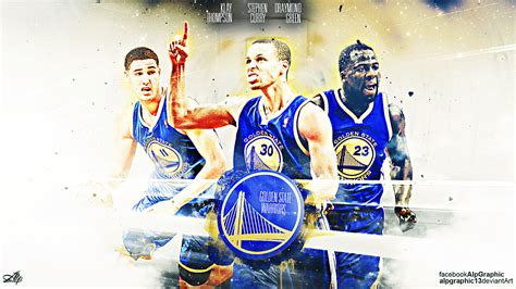 wallpaper golden state warriors golden state warriors chions wallpapers wallpaper cave