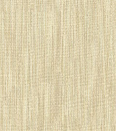 Bamboo Upholstery Fabric by Upholstery Fabric Iman Magical Threads Bamboo Jo