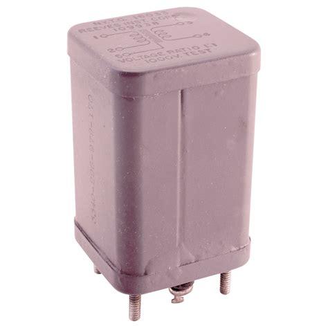 transformer low impedance 16033 audio transformer