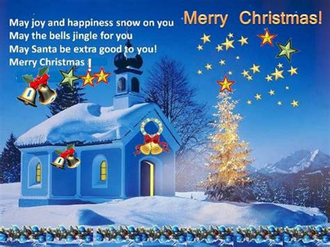 wishes   happy christmas  merry christmas wishes ecards