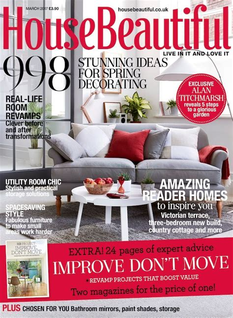 beautiful home design magazines 48 best house beautiful covers images on pinterest house
