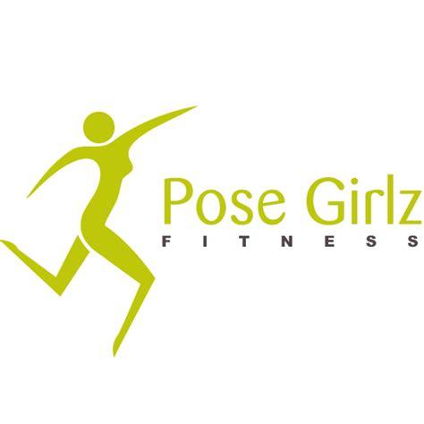 fitness logo templates fitness logo design