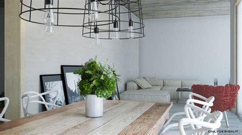 sala da pranzo design homify idee per arredare la sala da pranzo