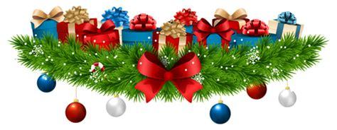 imagenes navideñas 2018 png sitio web de c e i p valverde y perales