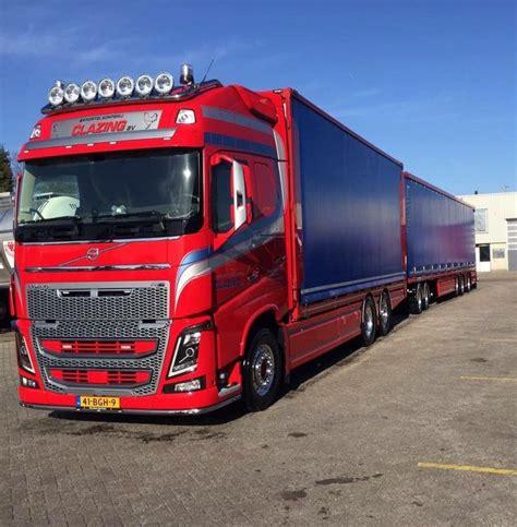 volvo truck parts australia volvo truck volvo trucks pinterest