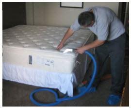 jm carpet cleaning scripps ranch commercial