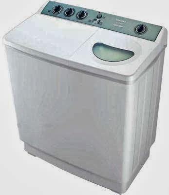 Daftar Mesin Cuci Electrolux harga mesin cuci sharp lg samsung dan electrolux terbaru