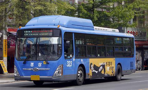 Hyundai City by Hyundai Aero City