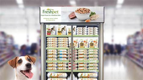 pet fresh food tesco to launch fresh pet food range 2017 news releases news tesco plc