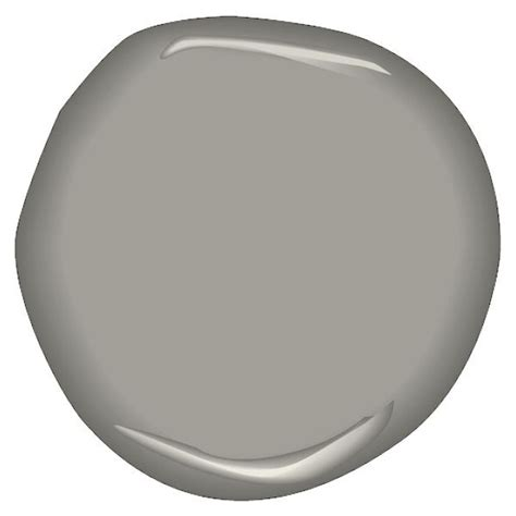 vintage pewter csp 110 chalk paint more