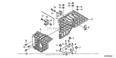 small engine ignition coil diagram 28 images diagram