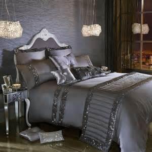 kylie minogue octavia bedding free uk delivery terrys fabrics
