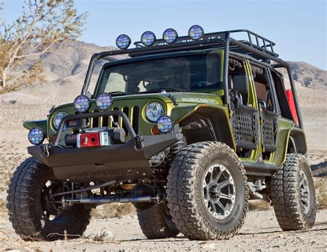 jeep body armor bumper amazon com body armor 4x4 jk 19531 black steel front