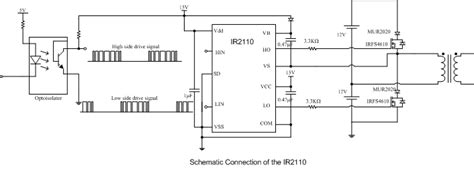 transistor igbt fonctionnement transistor igbt fonctionnement 28 images fichier fonctionnement mosfet svg wikip 233 dia le