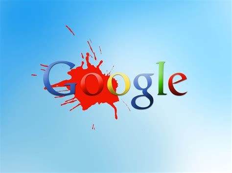 google wallpaper themes free download wallpapers google desktop backgrounds and wallpapers
