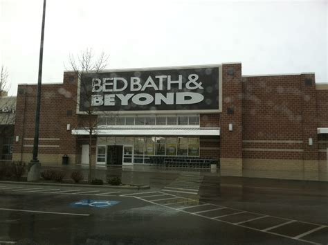 contact bed bath and beyond bed bath beyond kitchen bath 16390 n market place