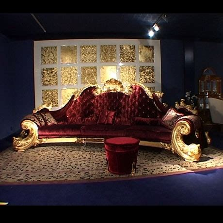 Michael Gold Furniture by Michael S Decorative Tastes And An Interesting Historical