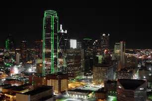 Dallas fort worth refinance and mortgage options