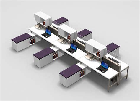 office furniture workstation office workstations