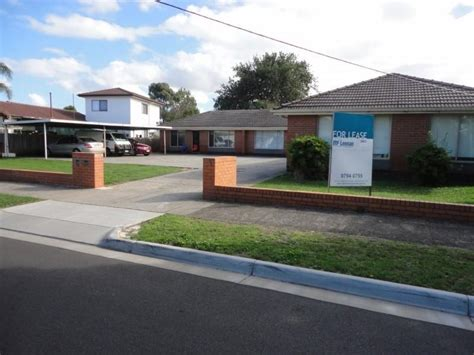One Bedroom Unit For Rent In Dandenong by 1 Bedroom Units For Rent In Noble Park Vic 3174