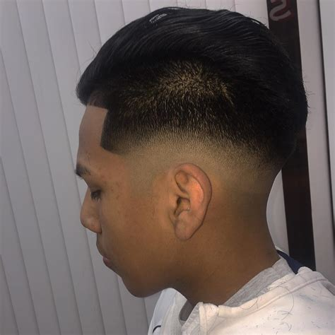 hair gel for comb over 27 comb over hairstyles ideas hairstyles design
