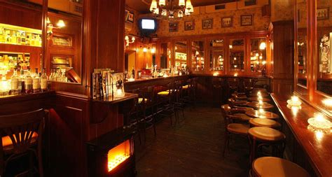 top 10 bars in prague the best bars in prague t 253 nsk 225 bar and books in the center