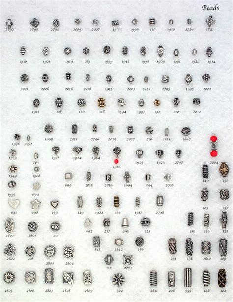 bead stores in ri beaded bracelets in rhode island 171 bracelets jewelry