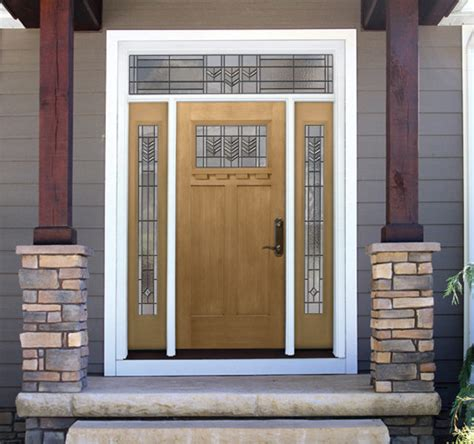 Front Door Great Bend Ks Great Doors Welcome To Our Gallery Of Entry Doors This Is Just A Small S Of Some Of The