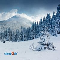 Gift Card Cheapoair - cheapoair gift cards perfect gift for travel lovers