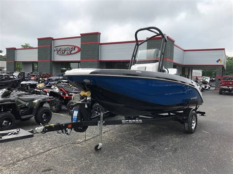 scarab boats 195 open new scarab boats for sale page 5 of 15 boats