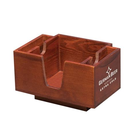 Table Caddy by Table Caddy 3 Compartment Bpwttc3 Adlib Specialties