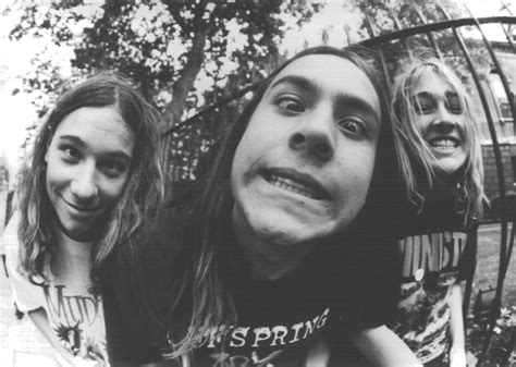 Silver Chair by Silverchair 20th Anniversary Of Frogstomp Review