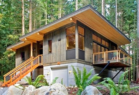 Washington Cabins by Vrbo Mount Baker Vacation Rentals