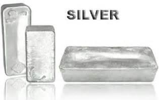 element name silver symbol ag atomic number 47 atomic