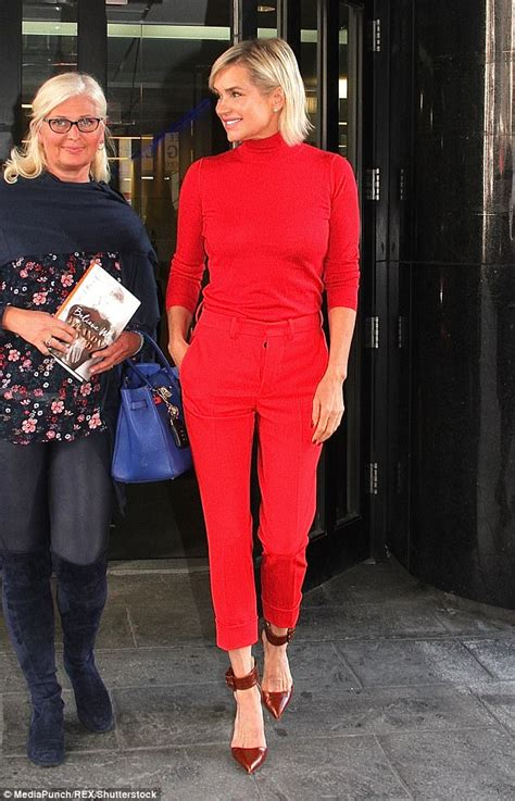 yolanda foster form fitting dress yolanda foster looks yolanda hadid dazzles in form fitting scarlet outfit nyc