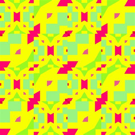 pattern lab plugins pattern lab v1 1 variation 2
