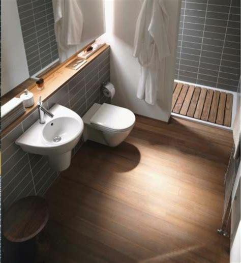 Fliesen Für Bad by Badezimmer Fliesen Badezimmer Grau Gr 252 N Fliesen