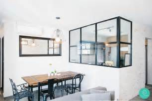 Home Design Definition classic contemporary interior design definition