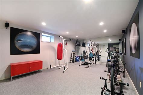 design home gym online 20 ultra modern sleek gym design collection to get inspired