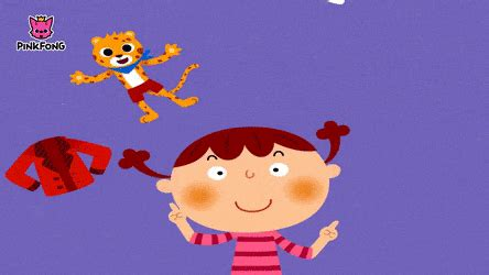 pinkfong gifs search find  share gfycat gifs