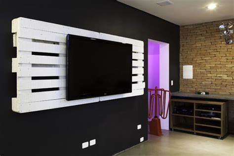 Tv Rack Diy by Tv Rack 10 Amazing Diy Pallet Projects Lifestyle