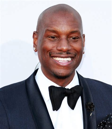 tyrese gibson tyrese gibson picture 131 american music awards 2015