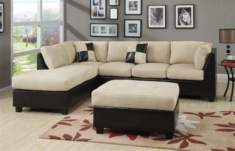 Best Upholstery Greenville Sc by 2019 Best Of Sectional Sofas In Greenville Sc