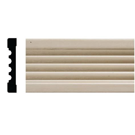 Decorative Trim Home Depot Decorative Moulding Home Depot 28 Images American Wood Moulding Wm951 3 4 In X 3 4 In Pine