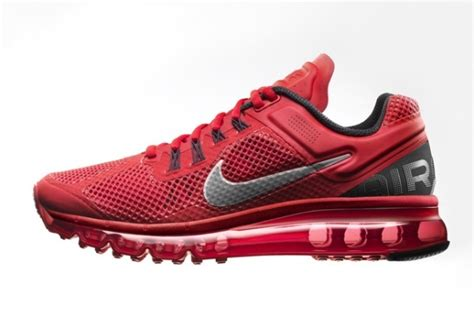 Nike Airmax 2016 Own Style Kuning nike air max 2013 id tailor made just for you baxtton
